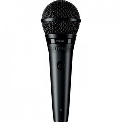 Shure - Pga 58 Vokal ve Enstruman Mikrofonu
