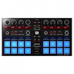 Pioneer - DDJ SP1 4 Kanal Serato DJ Controller (DJ Kontrol Cihazı)
