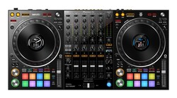 Pioneer - DJ DDJ-1000SRT 4 Kanal Serato Controller