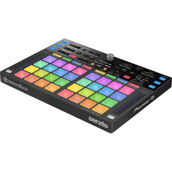 Pioneer - DJ DDJ-XP2 Rekordbox Controller