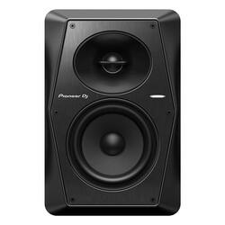 Pioneer - DJ VM-50 Aktif Monitör Hoparlör