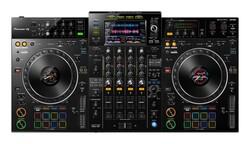 Pioneer - DJ XDJ-XZ 4 Kanal DJ Setup