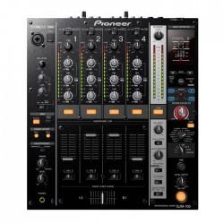 Pioneer - DJM 750 K 4 Kanal Dj Mikser