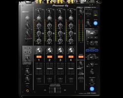 Pioneer - DJM-750MK2