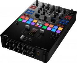 Djm S9 K Serato Mikser 2 Kanal Beat Fx, 2 Ses Kartı - Thumbnail