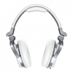Pioneer - HDJ 1500-W Dj Kulaklığı (Beyaz)