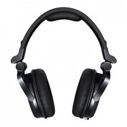Pioneer - HDJ 1500K Dj Kulaklığı (Siyah)