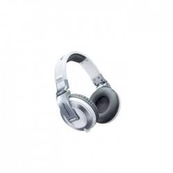 Pioneer - HDJ 2000-W Profesyonel DJ Kulaklık