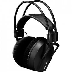 Pioneer - HRM-7 Dinamik Dj Kulaklığı