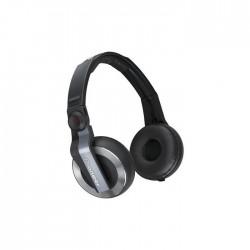 Pioneer - HDJ 500 K Dinamik Dj Kulaklığı (Siyah)