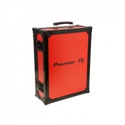 Pioneer - PRO 900FLT Taşıma Çantası (Case)