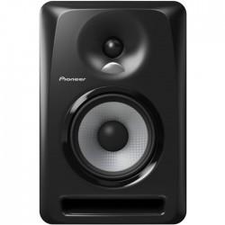 Pioneer - S-DJ50X 5 inç, Aktif Referans Hoparlör