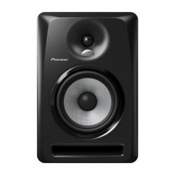 Pioneer - S-DJ60X 6 inç, Aktif Referans Hoparlör