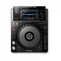 Pioneer - XDJ-1000 Performance Multi Player Kontrol Cihazı