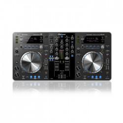 Pioneer - XDJ R1 MIDI Controller (DJ Kontrol Cihazı)