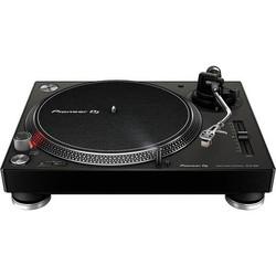 PLX-500-K - Thumbnail