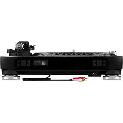 PLX-500-K