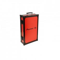 Pioneer - PRO-PLX1000FLT Taşıma Çantası
