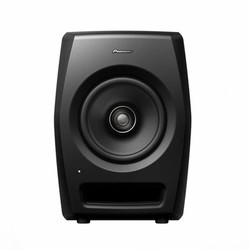 Pioneer - RM-07