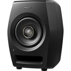 Pioneer - RM-05