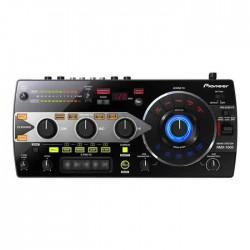 Pioneer - RMX 1000 Dj Midi Kontrol Cihazı