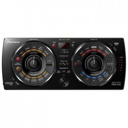 Pioneer - RMX 500 Remixbox