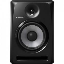 Pioneer - S-DJ80X 8 inç, Aktif Referans Hoparlör