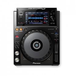 Pioneer - XDJ-1000 Performance Multi Player Kontrol Cihazı