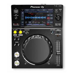 Pioneer - XDJ-700