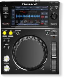 Xdj 700 Cd-Usb Çalar - Midi Control - Thumbnail