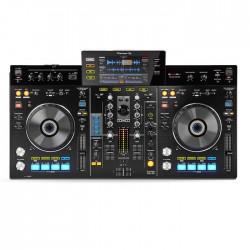 Pioneer - XDJ-RX 2 Kanal DJ Controller