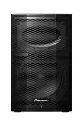 Pioneer - XPRS10