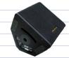 PLA - 12CXP Aktif 2 Yollu Line Array - Monitör Açılı - Asılabilir Profesyonel Kabin Hoparlör