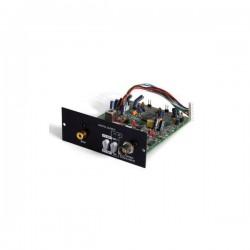 Focusrite - Platinum Pro ADC