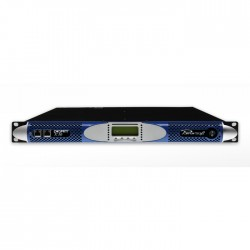Powersoft - K10 12000 Watt Porfesyonel Power Anfi