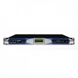 Powersoft - K2 4800 Watt Porfesyonel Power Anfi