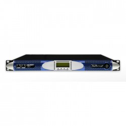 Powersoft - K3 5600 Watt Porfesyonel Power Anfi