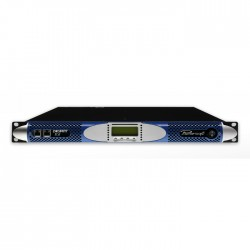Powersoft - K6 7200 Watt Porfesyonel Power Anfi
