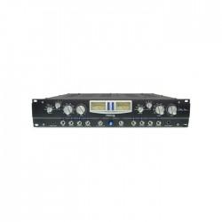 Presonus - ADL 600 Mikrofon Preampisi