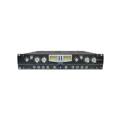 ADL 600 Mikrofon Preampisi