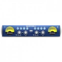 Presonus - BlueTube DP V2 Mikrofon Preampisi