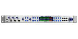 Presonus - Central Station Plus Stüdyo kontrol sistemi / Talkback / Monitöring / Remote