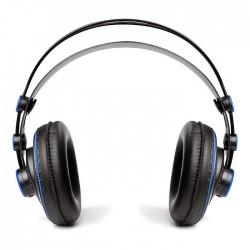 Presonus - HD7 Stüdyo Tipi Profesyonel Kulaklık