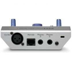 Presonus - MSR Monitör Kontrol Cihazı