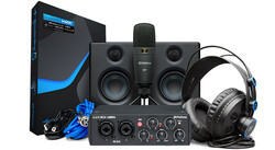 Presonus - PRESONUS AudioBox 96 Ultimate 25th