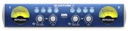Presonus - Presonus BlueTube DP V2 mikrofon preamp