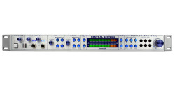 Presonus - Central Station Plus Stüdyo kontrol sistemi / Talkback / Monitöring / Remote