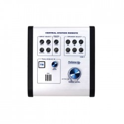 Presonus - PRESONUS Central Station Remote