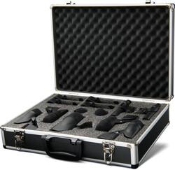Presonus - PRESONUS DM-7 Davul Mikrofon Seti