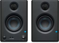 Presonus - ERIS E3.5 Hoparlör 3.5 2-Yollu aktif stüdyo monitor (Çift)